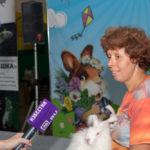 Интервью с 78-каналом
